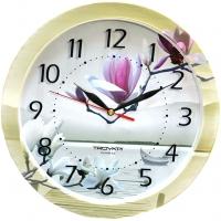 Настенные часы Тройка 11000016 -
