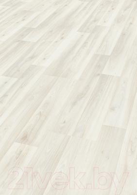 Ламинат Kronotex Dynamic Груша Белая D3078