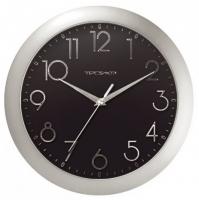 Настенные часы Тройка 11170182 -