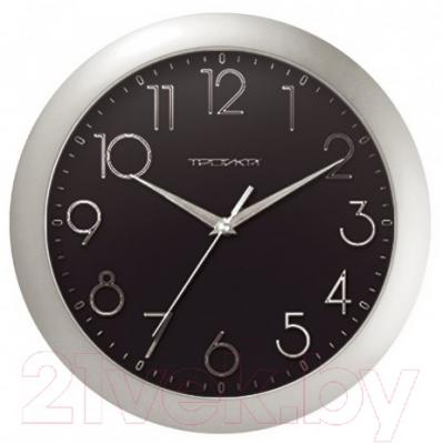 Настенные часы Тройка 11170182