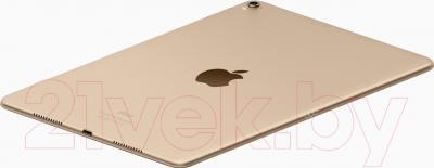 Планшет Apple iPad Pro 9.7 32GB / MLMQ2RK/A (золото)