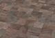 Ламинат Kronotex Dynamic Блоквуд D3585 -