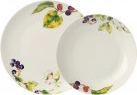 Набор столовой посуды Tognana Metropolis (12пр) -