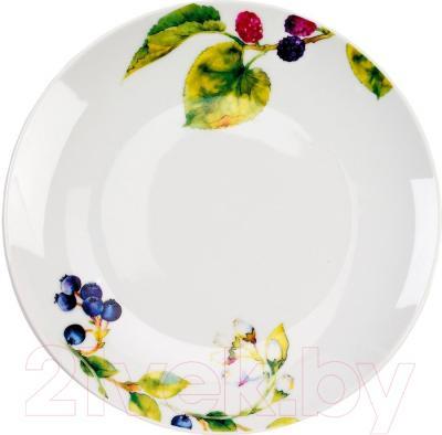 Набор столовой посуды Tognana Metropolis (12пр)