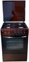 Кухонная плита Cezaris ПГ 3000-05 СК -