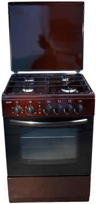 Кухонная плита Cezaris ПГ 3000-05 СК