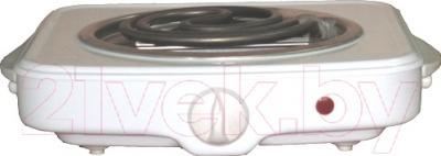 Электрическая настольная плита Cezaris ЭП Нс 1200-10