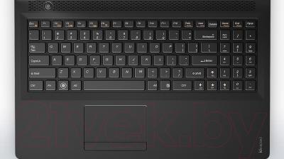 Ноутбук Lenovo 100-15 (80MJ009SRK)