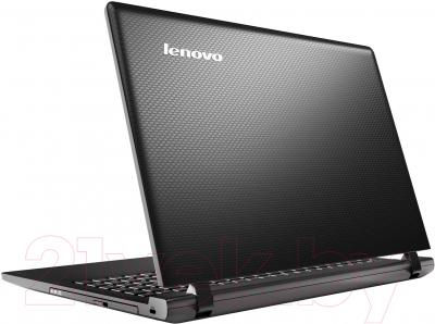 Ноутбук Lenovo 100-15 (80MJ001MRK)