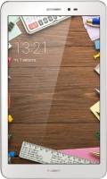 Планшет Huawei MediaPad T1 8.0 16GB 3G (S8-701u) (белый) -