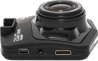 Автомобильный видеорегистратор Globex GU-110 -