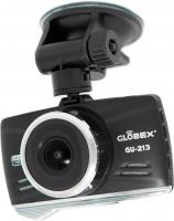 Автомобильный видеорегистратор Globex GU-213 -