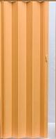 Дверь межкомнатная Vivaldi Pioneer (бук) -
