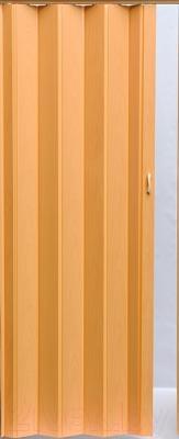 Дверь межкомнатная Vivaldi Pioneer (бук)