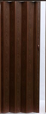 Дверь межкомнатная Vivaldi Pioneer (венге)