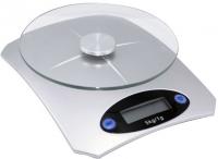 Кухонные весы Lumme LU-1319 -
