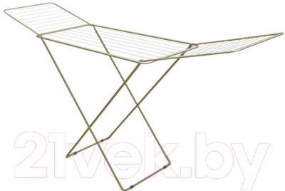Сушилка для белья Lumme LU-1380 (золото)