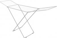 Сушилка для белья Lumme LU-1380 (серебристый) -