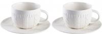 Набор для чая/кофе Tognana Pullover (4пр) -