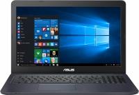 Ноутбук Asus E502SA-XO014D -
