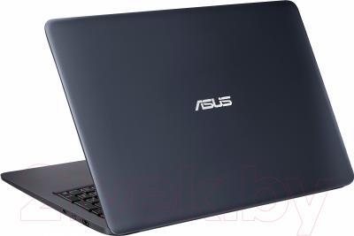 Ноутбук Asus E502SA-XO014D