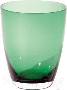 Стакан Tognana Thea (зеленый)