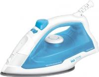 Утюг Home Element HE-IR210 (голубой аквамарин) -