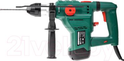 Перфоратор Hammer Flex PRT1500