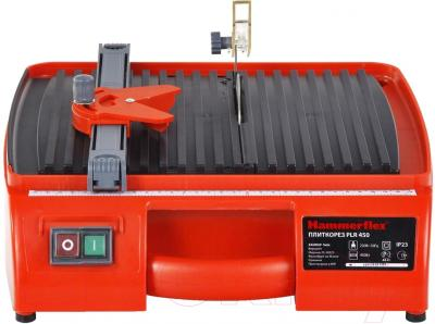 Плиткорез Hammer Flex PLR450