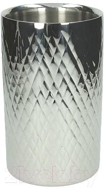 Ведерко для шампанского Tognana Aspen Cross