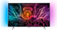 Телевизор Philips 32PFS6401/60 -