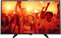 Телевизор Philips 40PFT4101/60 -