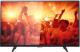 Телевизор Philips 43PFT4001/60 -