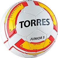 Футбольный мяч Torres Junior-3 F30243 -