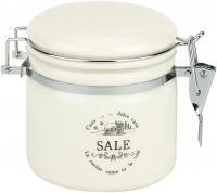 Емкость для хранения Tognana Dolce Casa (Sale) -