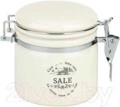 Емкость для хранения Tognana Dolce Casa (Sale)