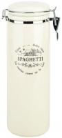 Емкость для хранения Tognana Dolce Casa (Spaghetti) -