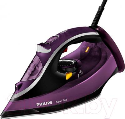 Утюг Philips GC4885/30