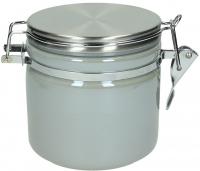 Емкость для хранения Tognana Dolce Casa Colortek (10см) -