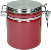 Емкость для хранения Tognana Dolce Casa Colortek (13см) -