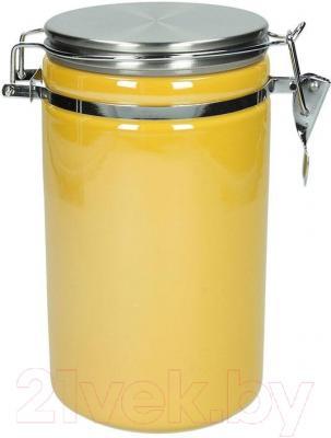 Емкость для хранения Tognana Dolce Casa Colortek (19см)