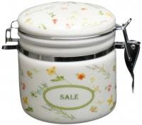 Емкость для хранения Tognana Dolce Casa Floreal (Sale) -