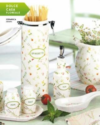 Емкость для хранения Tognana Dolce Casa Floreal (Sale)
