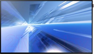 Профессиональный дисплей Samsung DM32E / LH32DMEPLGC/RU