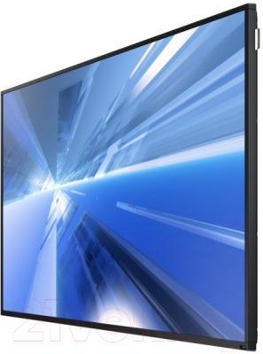 Информационная панель Samsung DM32E / LH32DMEPLGC/RU
