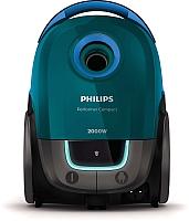 Пылесос Philips FC8391/01 -
