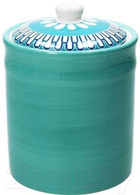Емкость для хранения Tognana Young Blueapp (13x18см)