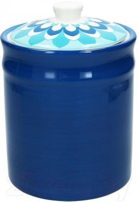 Емкость для хранения Tognana Young Blueapp (14x20см)