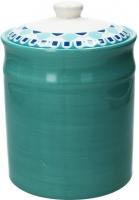 Емкость для хранения Tognana Young Blueapp (16x23см) -
