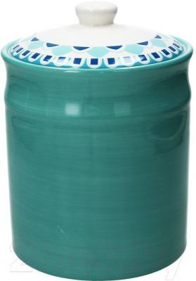 Емкость для хранения Tognana Young Blueapp (16x23см)